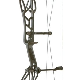 Elite Archery Elite Option 7