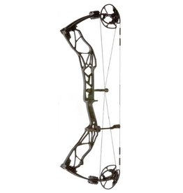 Elite Archery Elite Option 6