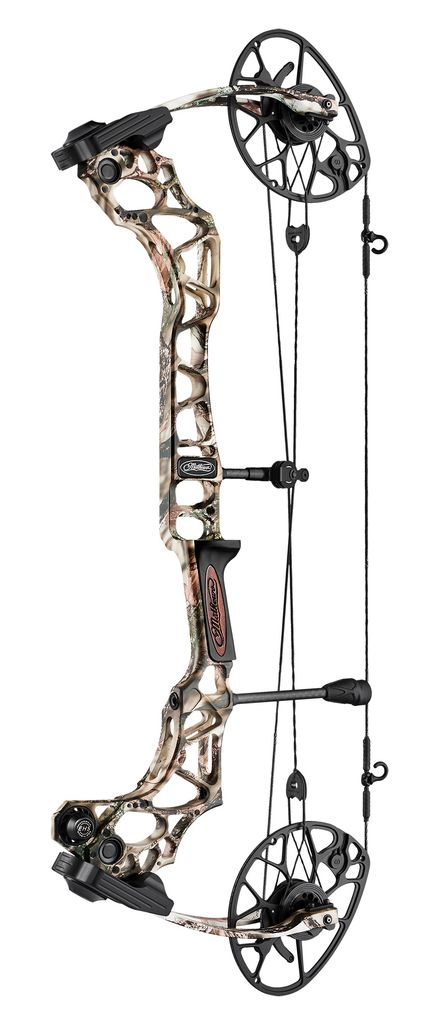 Mathews Inc Mathews Triax