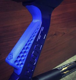UltraView UltraView Hoyt Grip