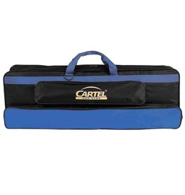 Cartel Cartel Pro-Gold 701 T/D Bag