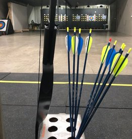 Urban Archery UA Bow Hire
