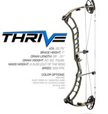 G5 Outdoors Quest Thrive RTS Package