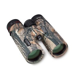 Bushnell Legend L Series