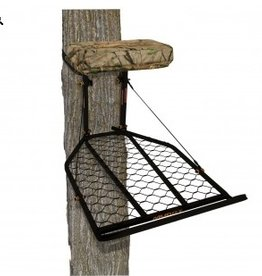 Muddy Boss Muddy Boss XL Hang On Treestand