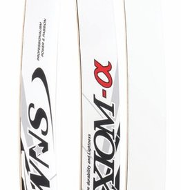 Win & Win Winners Limbs Axiom - Alpha
