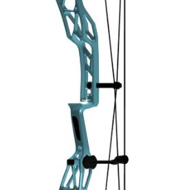 Elite Archery Elite Revol