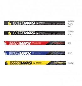 Win & Win W&W Wiawis S21 Stabilizer Long