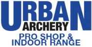 Urban Archery