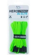 East Coast Mesh East Coast Dyes Neon Green Hero Strings