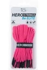 East Coast Mesh East Coast Dyes Pink Hero Strings
