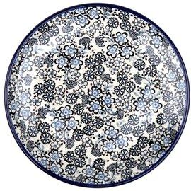 Ceramika Artystyczna Dinner Plate U4775 Signature