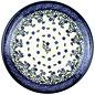 Ceramika Artystyczna Dinner Plate 1979X