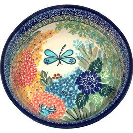 Ceramika Artystyczna Modern Bowl Size 2 Antoinette Signature