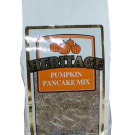 Maple Hollow Pancake Mix Pumpkin