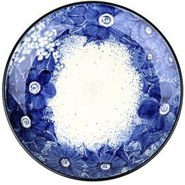 Ceramika Artystyczna Dinner Plate U0070 Signature 5