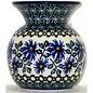 Ceramika Artystyczna Bubble Vase Size 2 Periwinkle