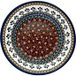 Ceramika Artystyczna Pasta Bowl Cobblestone Signature