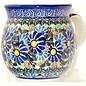 Ceramika Artystyczna Bubble Cup Small Marguerite Signature