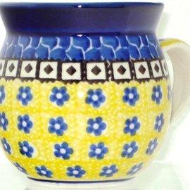 Ceramika Artystyczna Bubble Cup Large Soho