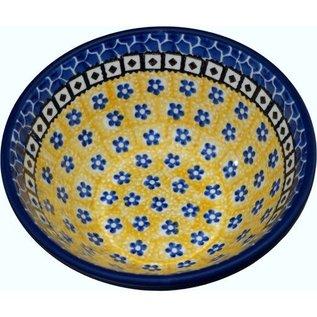 Ceramika Artystyczna Kitchen Bowl Size 2 Soho