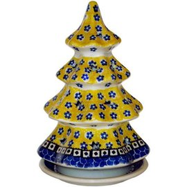 Ceramika Artystyczna Tree Size 3 Soho