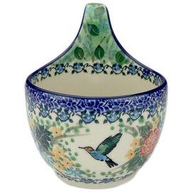 Ceramika Artystyczna Soup Cup U3271 Signature