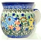 Ceramika Artystyczna Bubble Cup Small Chateau Signature
