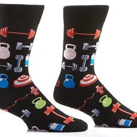 Sox Mens Weights Size: 7-12