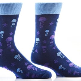 Sox Mens Jellyfish Size: 7-12