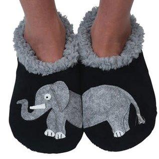 Snoozies Elephant