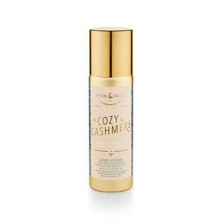 Room Spray, Cozy Cashmere