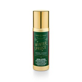 Room Spray, Winter Spruce