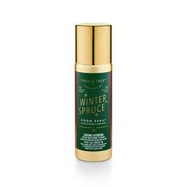 Room Spray, Winter Spruce
