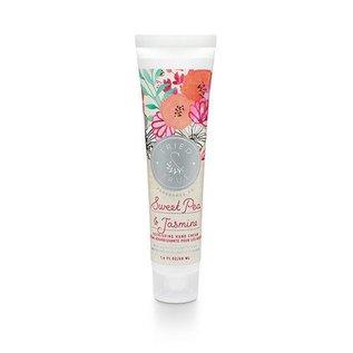 Hand Cream, Sweet Pea & Jasmine