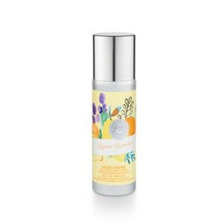 Room Spray, Lemon Lavender