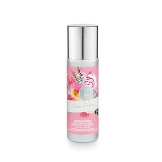 Room Spray, Pink Peony