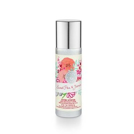 Room Spray, Sweet Pea & Jasmine