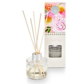 Diffuser, Pink Peony