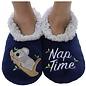 Snoozies Koala Nap Time