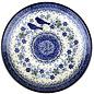 Ceramika Artystyczna Dinner Plate U4781 Signature