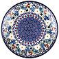 Ceramika Artystyczna Dinner Plate U4829 Signature 3.5
