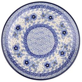 Ceramika Artystyczna Dinner Plate U4798 Signature