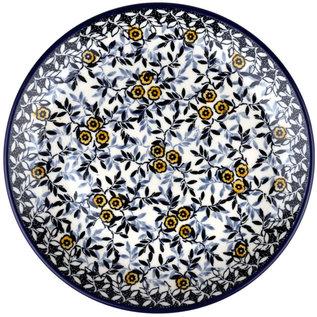 Ceramika Artystyczna Dinner Plate 2274X