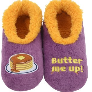 Snoozies Butter Me Up
