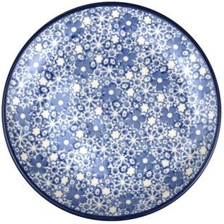 Ceramika Artystyczna Dinner Plate 1278X
