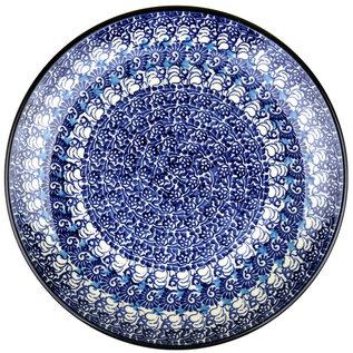 Ceramika Artystyczna Dinner Plate 1488X