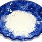 Ceramika Artystyczna Deep Pie Plate U0070 Signature 5