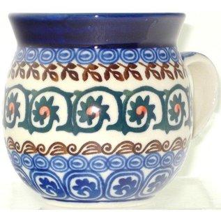 Ceramika Artystyczna Bubble Cup Small Dreamland