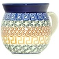 Ceramika Artystyczna Bubble Cup Small Autumn